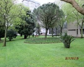 Alugo quartos estudantes Polo Universitario Porto