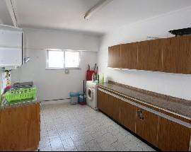 3 quartos para arrendar individuais ou em conjunto em Aveiro