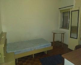 Apartamento no segundo andar com 2 quartos em Coimbra