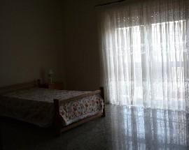 Alugo 2 quartos a estudantes do ISEC Coimbra