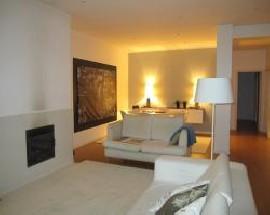 Tenho apartamento Braga