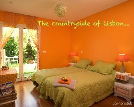 Alugo quarto na Graca