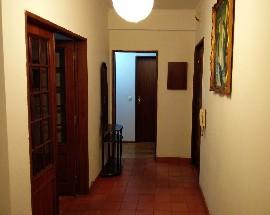 Alugo quarto em Leiria na Rua Miguel Torga