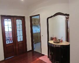 Arrendo quarto individual Coimbra centro