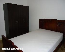 Apartamento tipologia T2 alugo em Evora