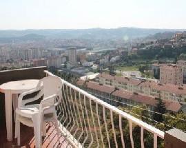 Arrendo 4 quartos para estudantes Coimbra Elisio de Moura