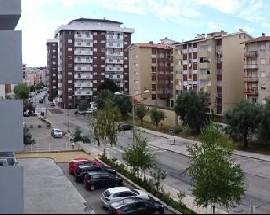 Arrendo quarto Coimbra rua Paulo Quintela