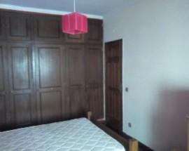 Alugo quarto em Olhao junto a Escola Dr Francisco Lopes