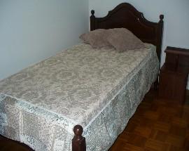 Alugo quarto em Linda a Velha