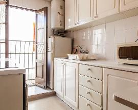 Apartamento de charme em Sao Bento