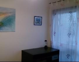 Alugo quarto individual com banho privado em Aveiro