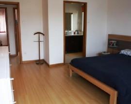 Arrendo 3 quartos perto da ESE em Viana do Castelo