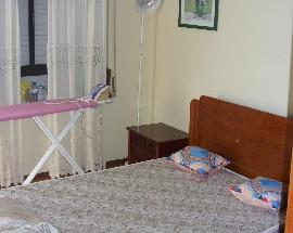 Aluqo quarto em Torres Novas