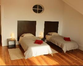Quartos Rooms Porto Cedofeita