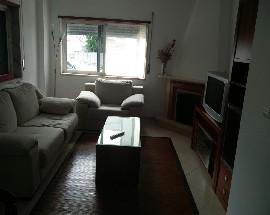 Apartamento T2 na Vila nova de Caparica