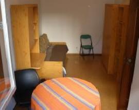 Alugo Apartamento T0 Lisboa Lumiar