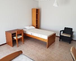Alugo quartos Aveiro Universidade