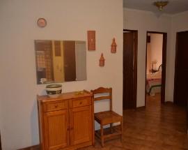 Arrendo quartos em apartamento T3 na Rua Mocambique