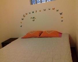 Apartamento familiar que gosta receber estudantes em Lisboa