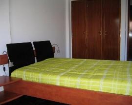 Alugo quarto perto do IST TagusPark e Universidade Catolica