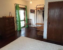 Alugo quarto em Aveiro perto da Universidade tudo incluido