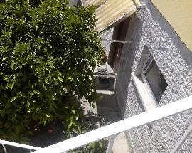 Aluguer de quartos ou apartamento perto do ESHTE Estoril