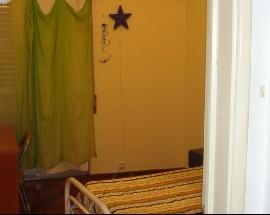 Arrendo quarto em Oeiras