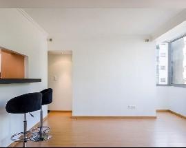 Apartamento T1 em Lisboa Olivais