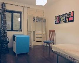 Apartamento T3 perto Polo 3 Coimbra