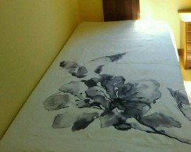 Room Boavista House Music Porto