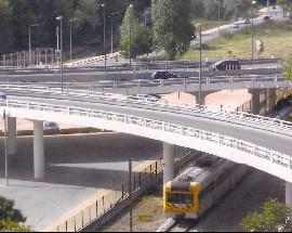 Alugo T1 em Coimbra perto sede Seg Social