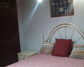 Alugo quarto na zona centro em Castelo Branco