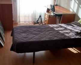 Alugo quarto mobilado e equipado no centro de Faro