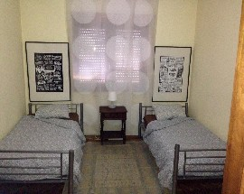 Rooms to rent in luxury house at low cost price
