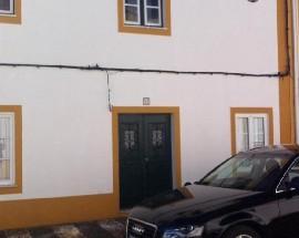 Quarto totalmente equipado em Oeiras