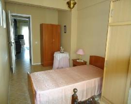 Apartamento T3 com 3 quartos em Faro