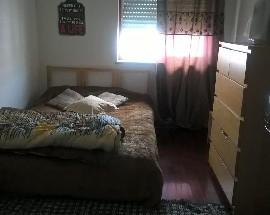 Alugo um quarto Montijo