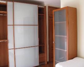 Arrendo 2 quartos um com wc privativa Quinta do Seixal