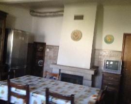 Quartos para arrendar em Tondela