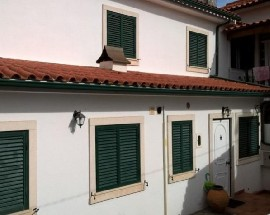 Tenho quarto para alugar Coimbra Polo 1 Ladeira Seminario