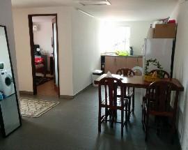 Apartamento no centro historico de Coimbra