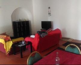 Quarto em moradia em Portalegre