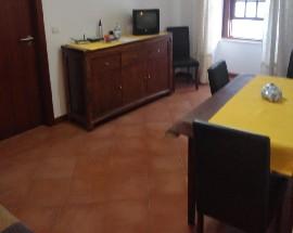 Arrendo quartos em Coimbra Baixa