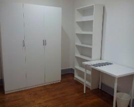 Apartamento com varios quartos Lisboa centro