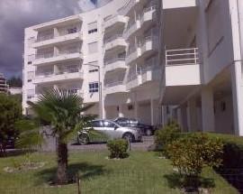 Quarto disponivel para arrendamento em Coimbra