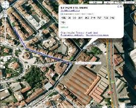 Aluga se quarto mobilidado Lisboa