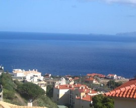 Alugo Quartos ou Apartamento Madeira Santa Cruz
