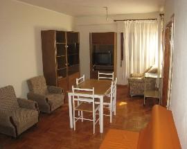 Aluga se quarto em Mirandela junto IPB