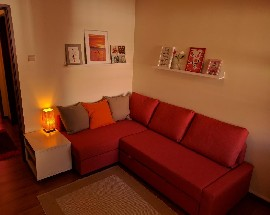 Apartment NEW and FURNISHED Universities Boavista PORTO