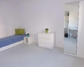 Arrendo quartos em Braga